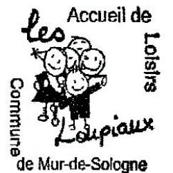 association loisirs rencontres sologne